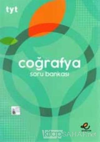 TYT Coğrafya Soru Bankası - Kolektif | Yeni ve İkinci El Ucuz Kitabın