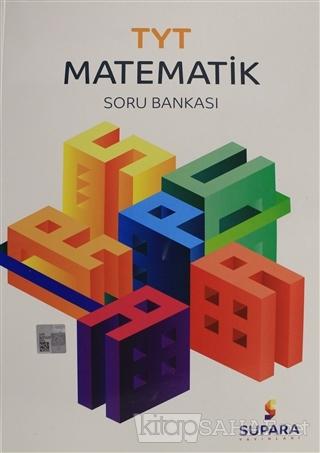 TYT Matematik Soru Bankası - Kolektif | Yeni ve İkinci El Ucuz Kitabın