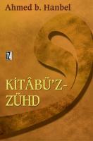 Kitâbü'z-Zühd