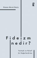 Fideizm Nedir?