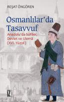 Osmanlılar'da Tasavvuf