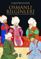 Osmanlı Bilginleri