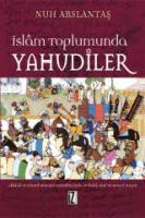 İslam Toplumunda Yahudiler