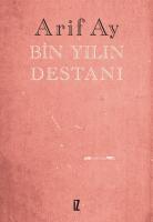 Bin Yılın Destanı