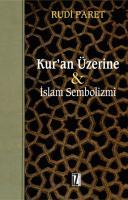 Kuran Üzerine & İslam Sembolizmi