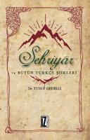 Şehriyâr