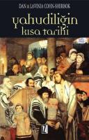Yahudiliğin Kısa Tarihi