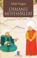 Osmanlı Müfessirleri