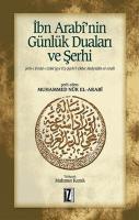 İbn Arabi'nin Günlük Duaları ve Şerhi