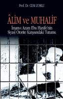 Âlim ve Muhalif