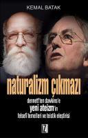 Naturalizm Çıkmazı