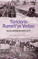 Türklerin Rumeli'ye Vedası
