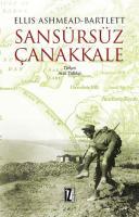 Sansürsüz Çanakkale
