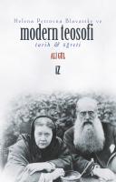 Modern Teosofi