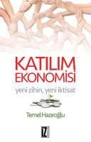 Katılım Ekonomisi