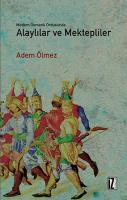 Alaylılar ve Mektepliler