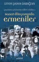 Sanat Dünyamızda Ermeniler