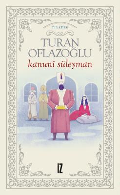 Kanunî Süleyman