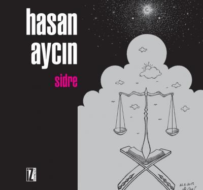 Sidre - Hasan Aycın