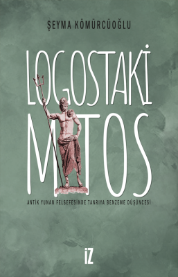 Logostaki Mitos