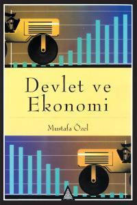 Devlet ve Ekonomi