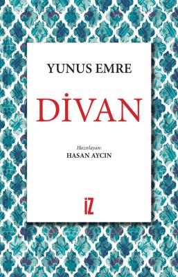 Divan - Yunus Emre
