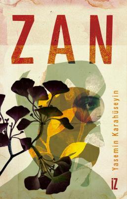 Zan - Yasemin Karahüseyin