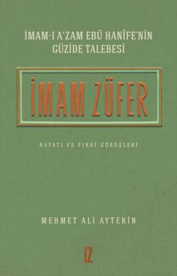 İmam Züfer - Mehmet Ali Aytekin
