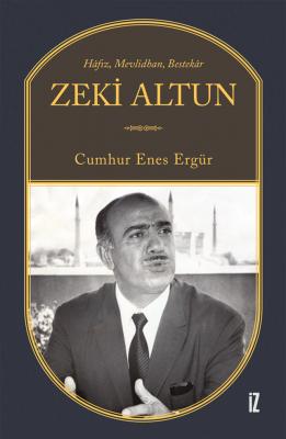 Zeki Altun - Cumhur Enes Ergür