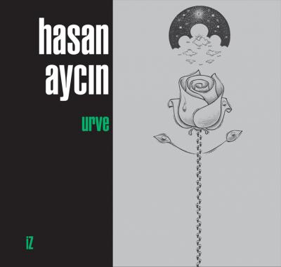 Urve - Hasan Aycın