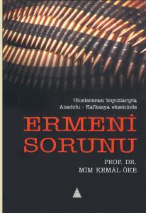 Ermeni Sorunu