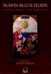İslam'da Bilgi ve Felsefe