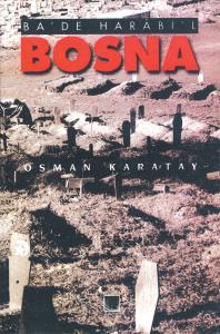 Bosna Ba'de Harabi'l