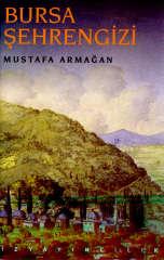 Bursa Şehrengizi