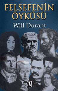 Felsefenin Öyküsü