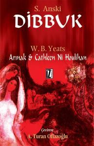 Dibbuk - S. Anski