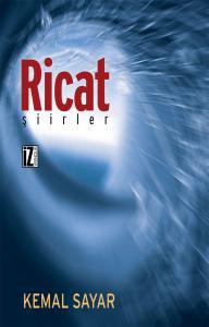 Ricat
