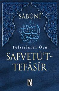 Safvetü't-Tefâsîr (7 Cilt)