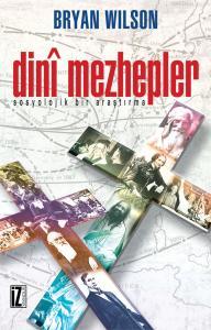 Dini Mezhepler