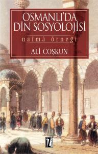 Osmanlı'da Din Sosyolojisi - Ali Coşkun