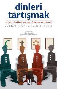 Dinleri Tartışmak