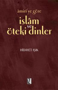 İslam ve Öteki Dinler