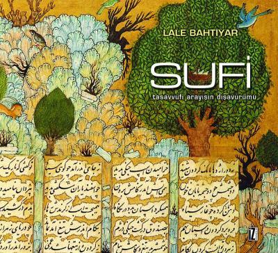 Sufi - Lale Bahtiyar