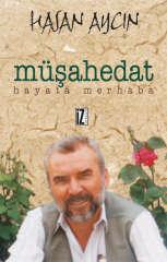 Müşahedat - Hasan Aycın