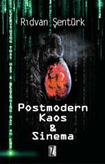Postmodern Kaos ve Sinema