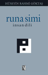 Runa Simi