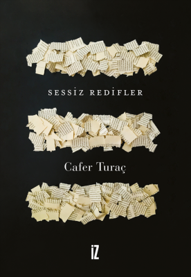 Sessiz Redifler - Cafer Turaç
