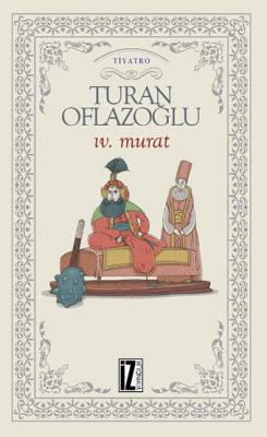 4. Murat