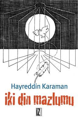 İki Din Mazlumu