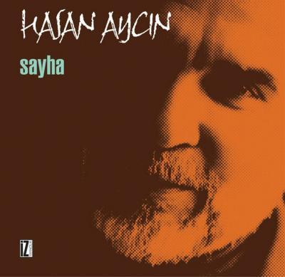Sayha
